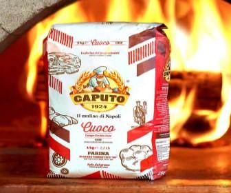Caputo 336x280