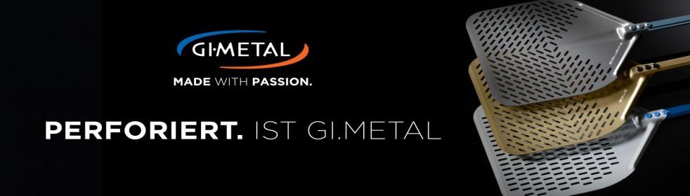 GI Metal