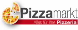 Pizzamarkt